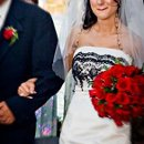 130x130 sq 1236643347678 wedding172