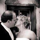 130x130_sq_1236643351740-wedding174
