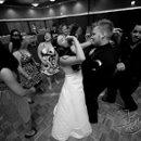130x130 sq 1236643355943 wedding175