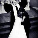 130x130 sq 1236643359240 wedding177