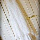 130x130_sq_1236643361334-wedding178