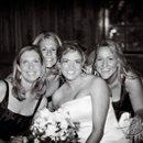 130x130 sq 1236643363396 wedding179