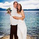 130x130 sq 1236643366396 wedding18