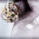 130x130 sq 1236643368943 wedding180