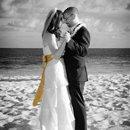 130x130 sq 1236643372490 wedding182