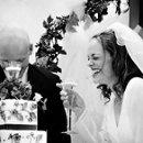 130x130 sq 1236643385365 wedding189