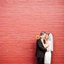 130x130_sq_1236643385928-wedding19