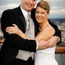 130x130 sq 1236643388521 wedding190