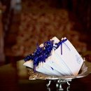 130x130 sq 1236643389521 wedding191