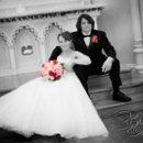 130x130 sq 1236643396209 wedding195