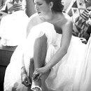 130x130_sq_1236643397928-wedding196