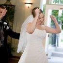 130x130 sq 1236643399350 wedding197