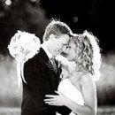 130x130 sq 1236643403178 wedding199