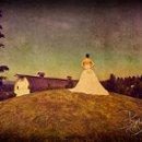 130x130 sq 1236643408615 wedding20
