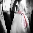 130x130 sq 1236643411568 wedding201