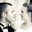 130x130 sq 1236643417521 wedding203