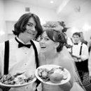 130x130 sq 1236643421053 wedding204