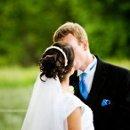 130x130 sq 1236643437490 wedding212