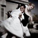 130x130 sq 1236643445209 wedding216