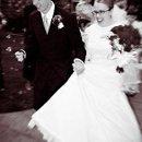 130x130_sq_1236643445865-wedding217
