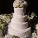 130x130 sq 1388795847268 paisley lace cake on central park flower table clo
