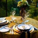 130x130 sq 1237684204218 tablescape