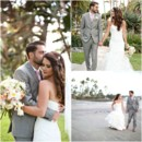 130x130 sq 1467138624134 paradise point resort spa san diego wedding venue1