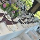 130x130 sq 1454338845698 ballroom bridal tilt