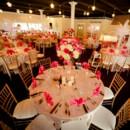130x130 sq 1454339527061 garden champage  hot pink