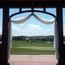 130x130 sq 1454339606280 outdoor archway white voile