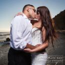 130x130 sq 1415401816898 sgpd serrano ttd weddingwiremain