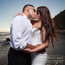 220x220 1415401816898 sgpd serrano ttd weddingwiremain