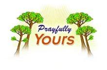 220x220 1237312126382 prayfullylogocolor150dpi