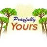Prayfully Yours image