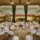 130x130 sq 1236444130500 wedding