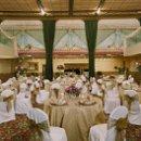 130x130 sq 1236444130500 wedding