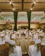 220x220 1236448897688 wedding