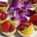 130x130 sq 1357927222417 fruittarts