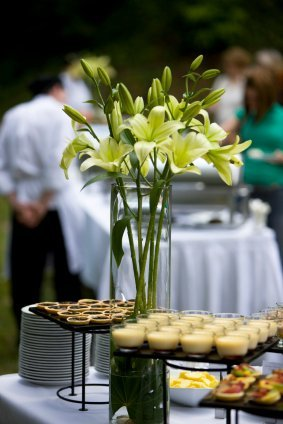 photo 13 of Saint Germain Catering