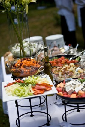 photo 15 of Saint Germain Catering