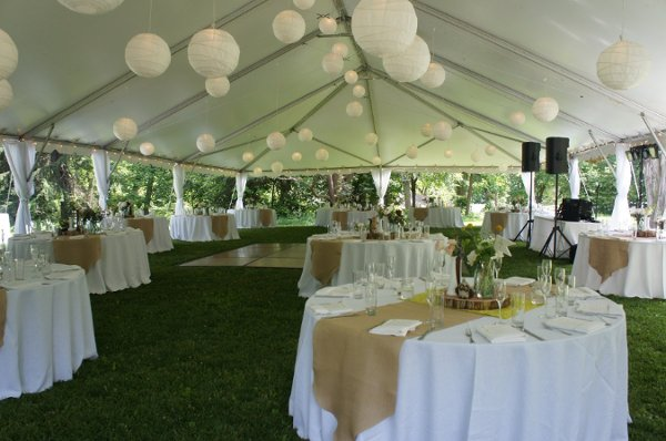 photo 70 of Saint Germain Catering