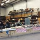 130x130 sq 1391008325350 b w paving warehouse 201