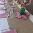 130x130 sq 1483645854709 holiday hill sept 2015 head table