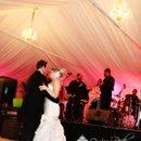 130x130_sq_1240355047109-dance