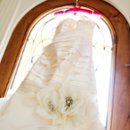 130x130_sq_1240355064734-dress