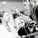 130x130 sq 1240355120796 makeup