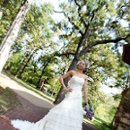 130x130_sq_1262765586508-mkwedding167
