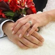 220x220 sq 1530171427 01a6cc9df987e4f8 1236503533995 a weddingstory 82