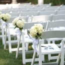 130x130_sq_1257995216129-ceremonychairs
