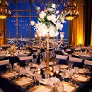 130x130 sq 1353562664378 allisonstephenwed410